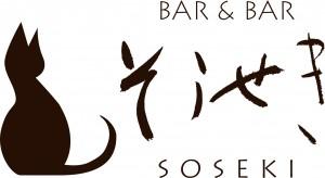 logo_barsoseki